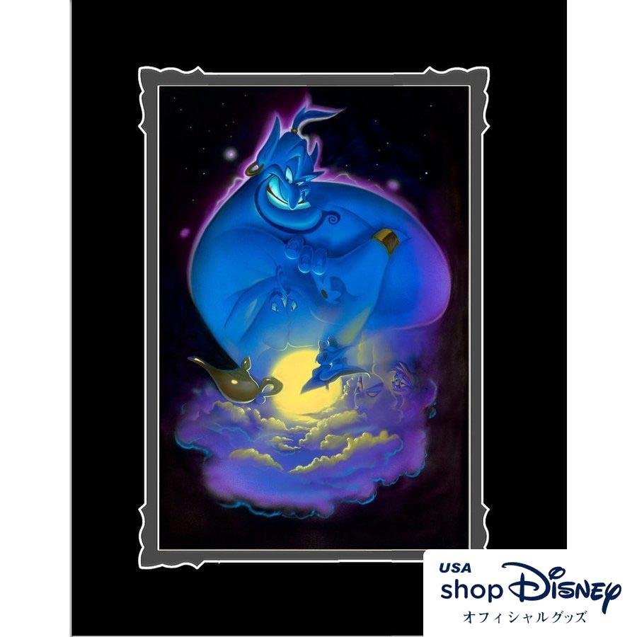 ディズニー Disney プレゼント アラジン ギフト アートポスター Noah アラジン ギフト プレゼント, ビーエックス オンラインショップ:8d78fe10 --- sunward.msk.ru