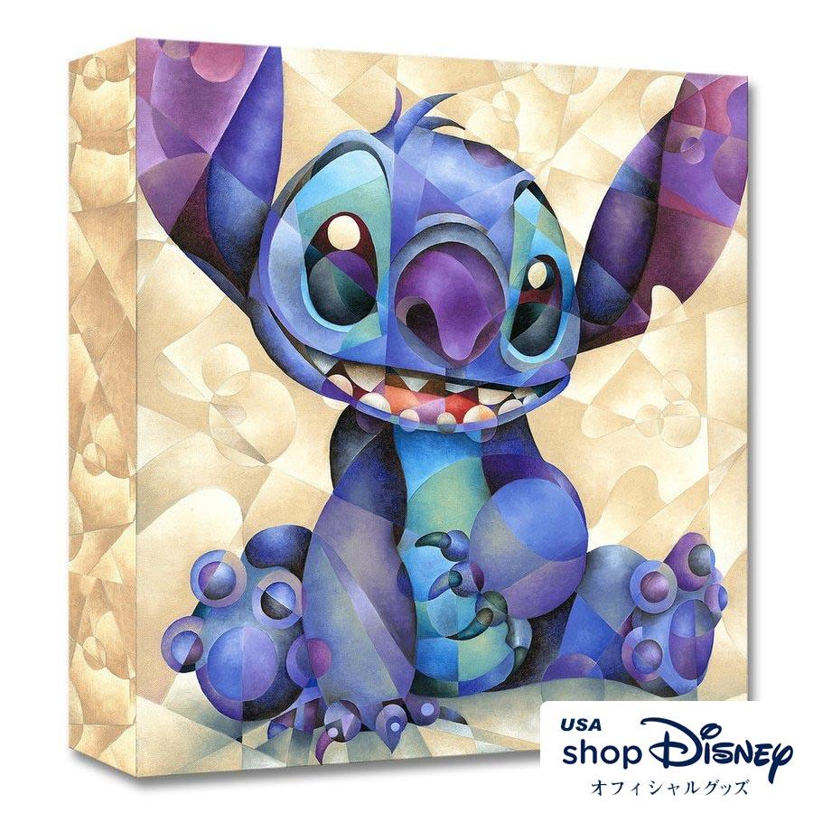 ディズニー Matousek Disney ギフト スティッチ リロアンドスティッチ アートパネル アートパネル Tom Matousek ギフト プレゼント, ウォッチOUTLET:a3efa8a7 --- sunward.msk.ru