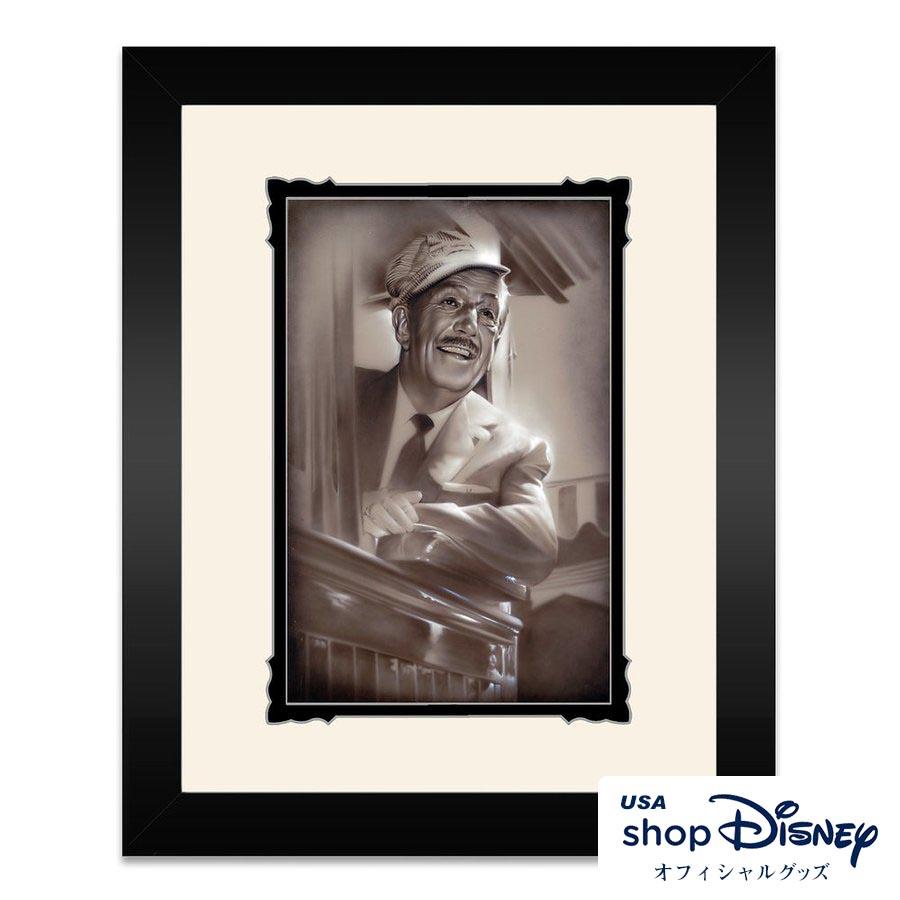 ディズニー Disney アートポスター ウォルト・ディズニー Disney アートフレーム アートポスター Noah ギフト ギフト プレゼント, 小倉南区:99842947 --- sunward.msk.ru