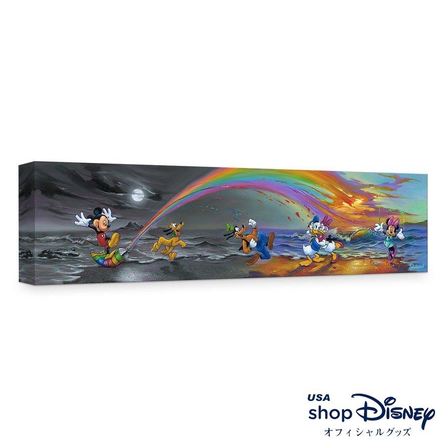 ディズニー Disney ミッキーマウス プレゼント ミッキーマウス フレンズ アートパネル Jim Warren ギフト Jim プレゼント, 福祉用品専門店 介護の森:9e7a0595 --- sunward.msk.ru