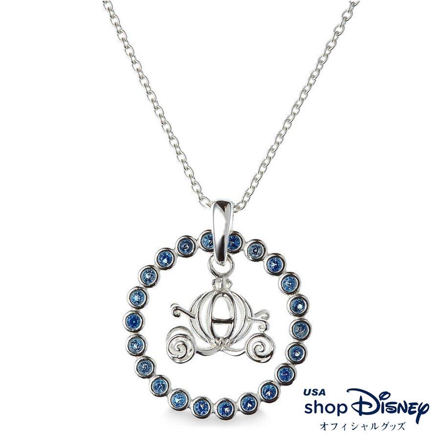 ディズニー ネックレス Disney シンデレラ ネックレス ディズニー レディース ギフト Disney プレゼント, LuDE:7ede2aea --- sunward.msk.ru