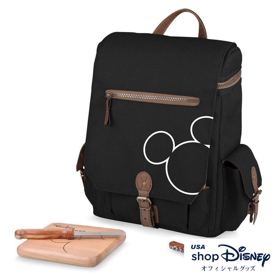 ディズニー Disney ミッキーマウス アウトドア バッグ レディース メンズ ギフト プレゼント