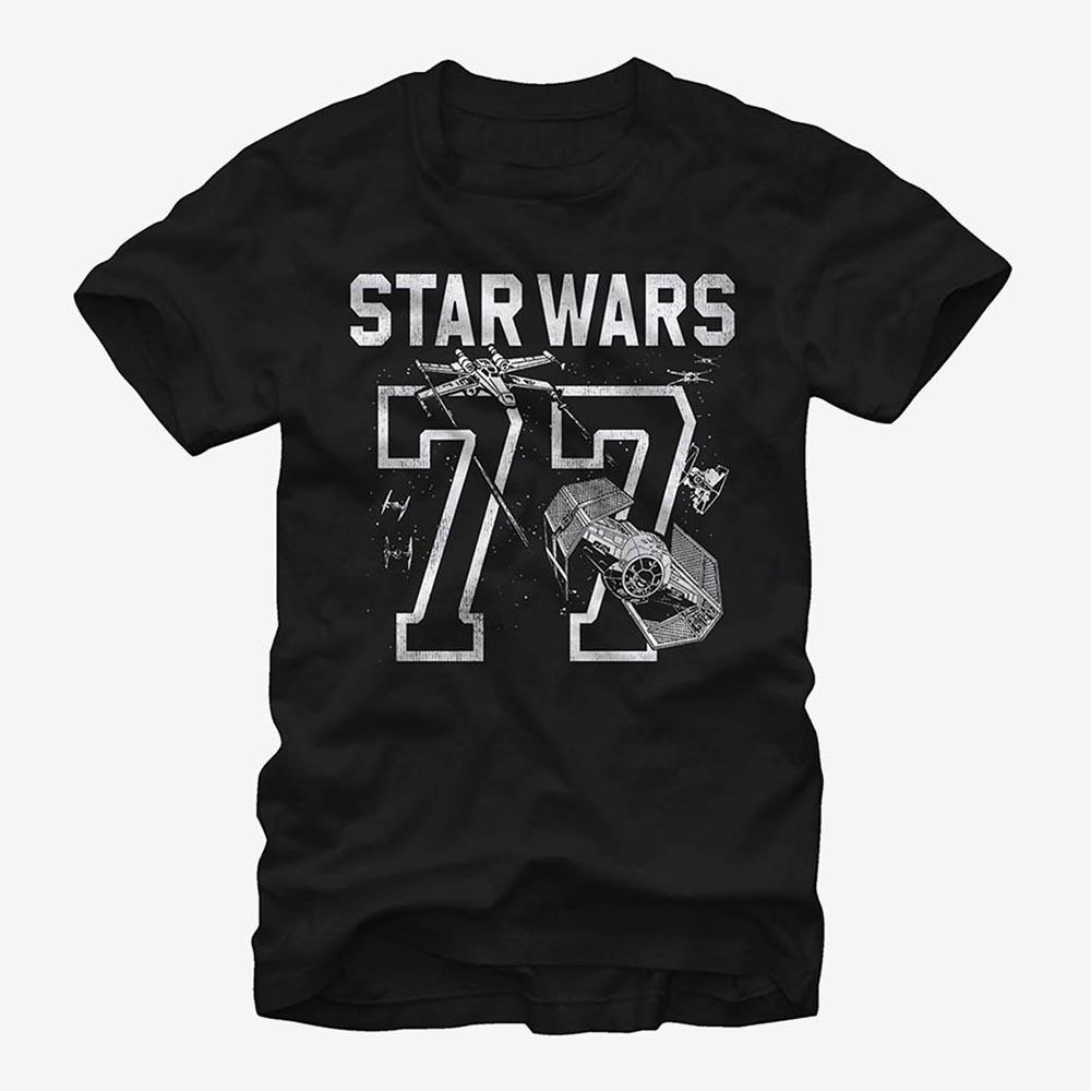 海外限定スターウォーズ公式Tシャツ スターウォーズ 直送商品 StarWars Tシャツ メンズ 半袖 レディース 2020秋冬新作