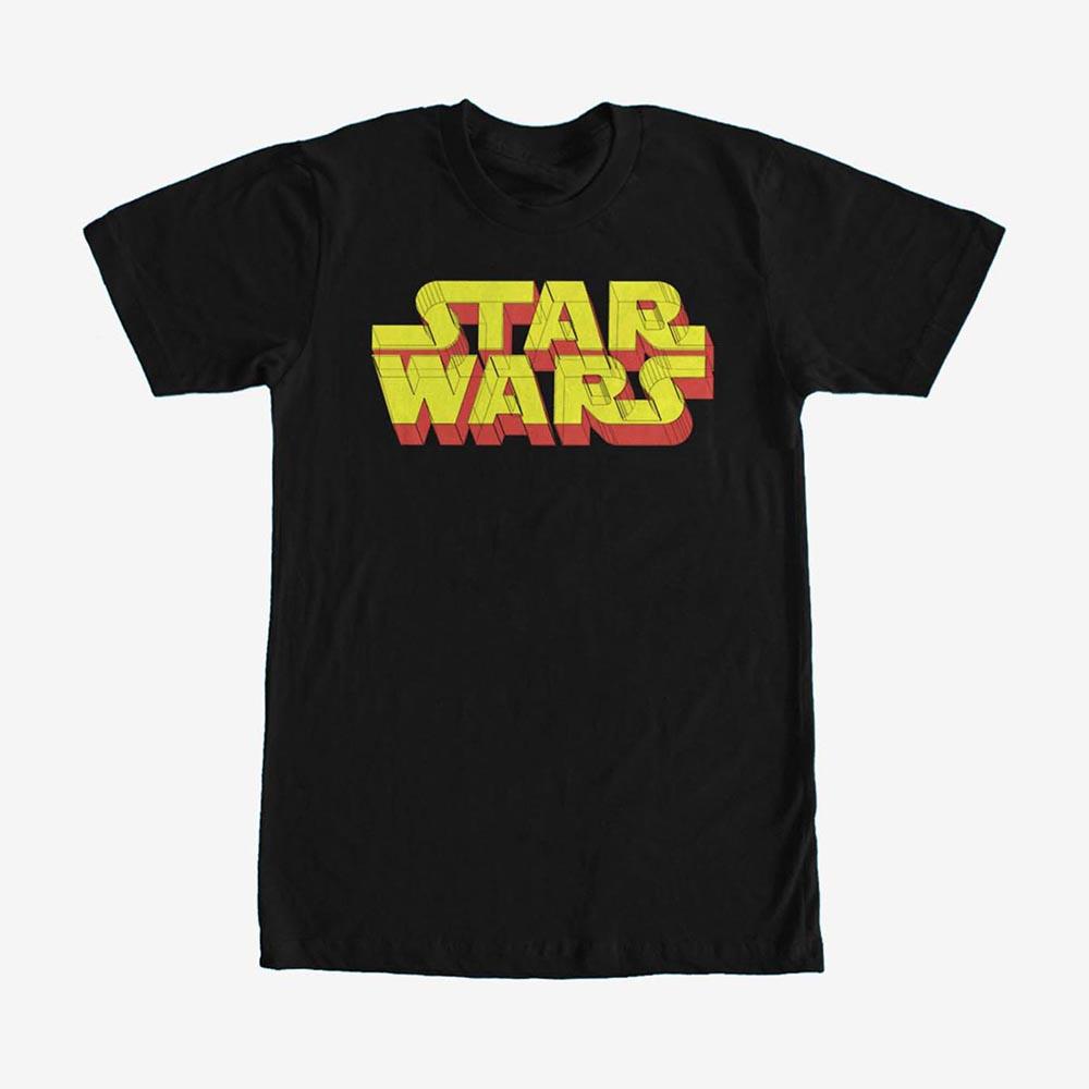 海外限定スターウォーズ公式Tシャツ スターウォーズ StarWars Tシャツ レディース 当店は最高な サービスを提供します 人気商品 半袖 メンズ