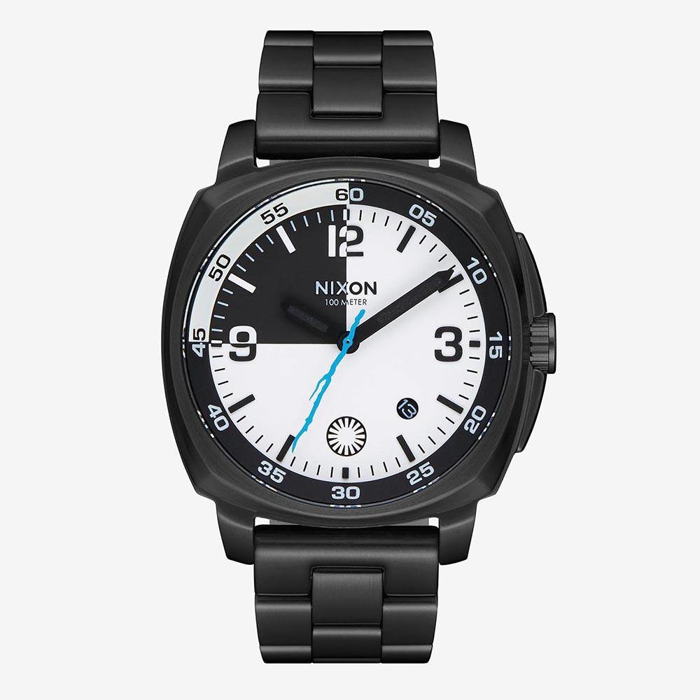スターウォーズ StarWars ストームトルーパー 腕時計 ニクソン Nixon レディース メンズ ギフト プレゼント