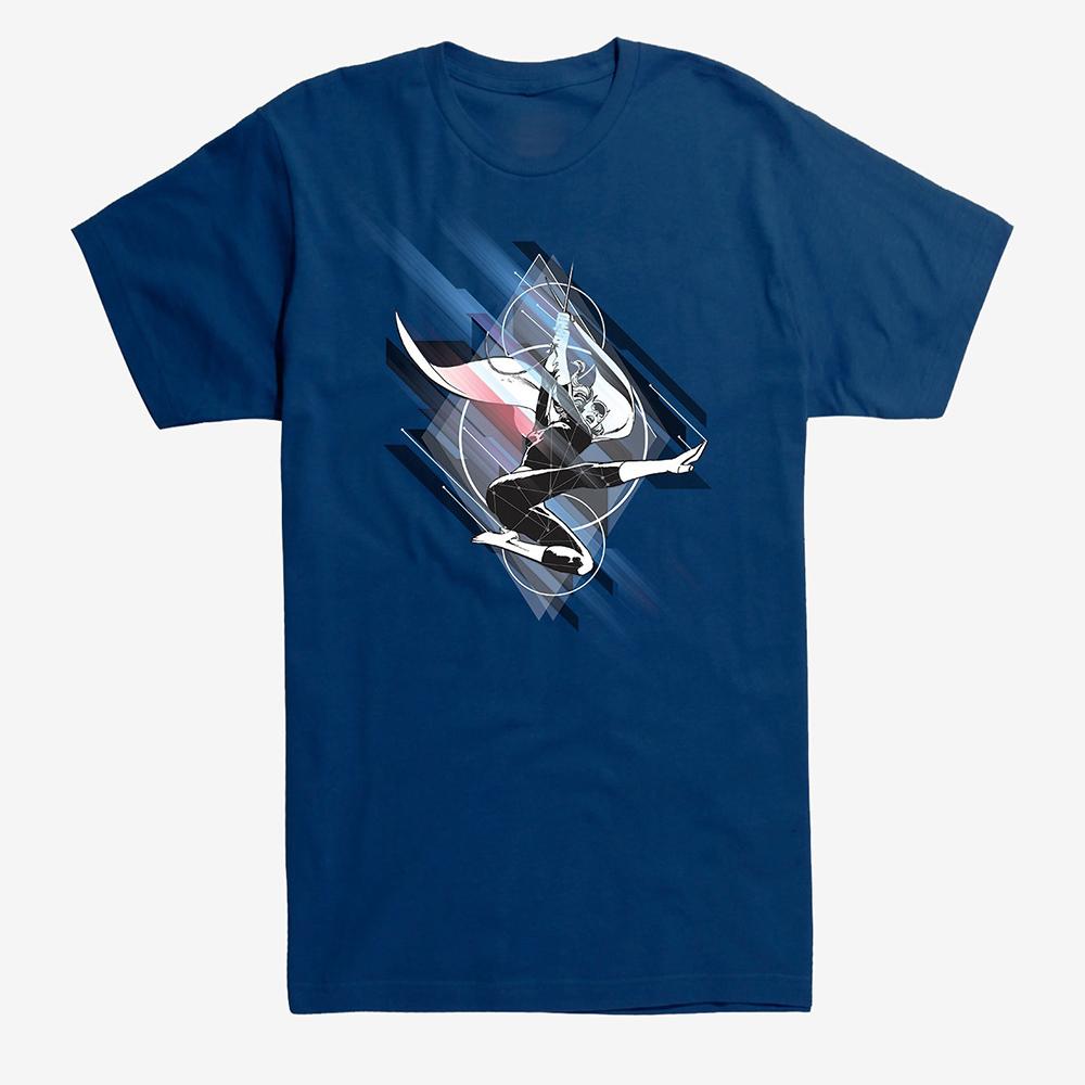 DCコミック グッズ バットウーマン Tシャツ 半袖 レディース メンズ