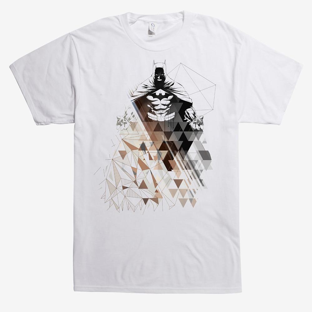 DCコミック グッズ バットマン Tシャツ 半袖 レディース メンズ