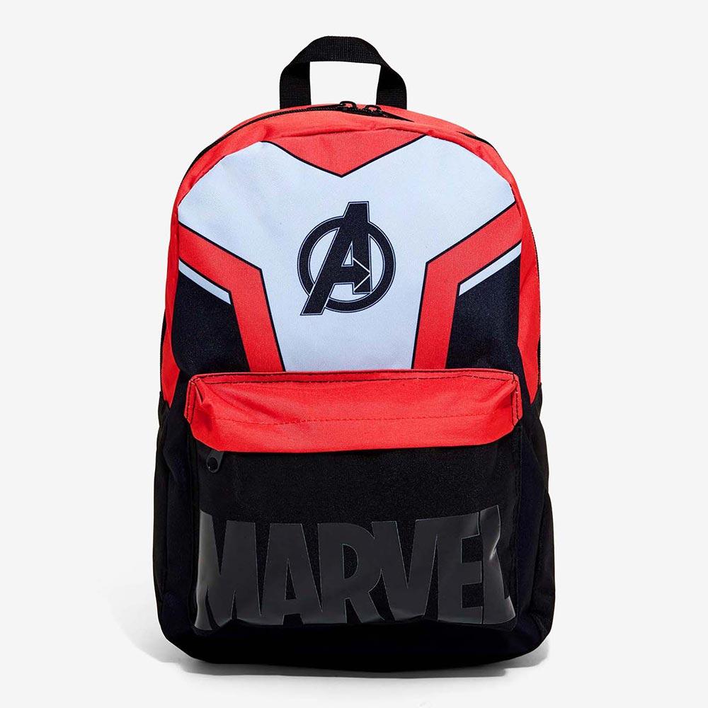 マーベル Marvel アベンジャーズ バックパック リュック レディース メンズ