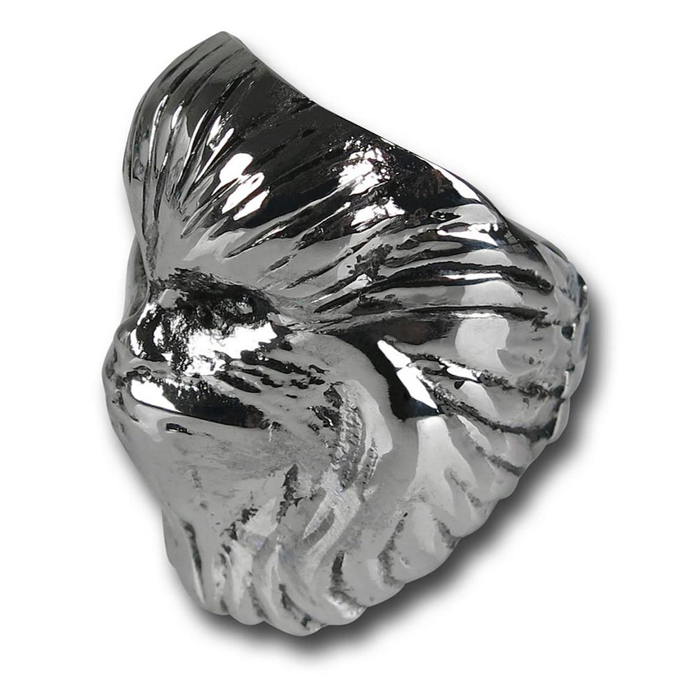 スターウォーズ StarWars チューバッカ リング 指輪 レディース メンズ ギフト プレゼント