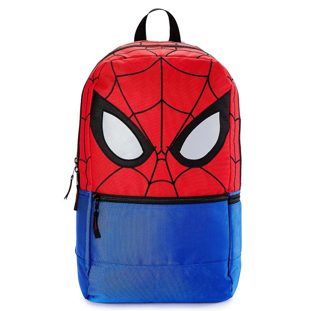 マーベル Marvel スパイダーマン バックパック リュック レディース メンズ