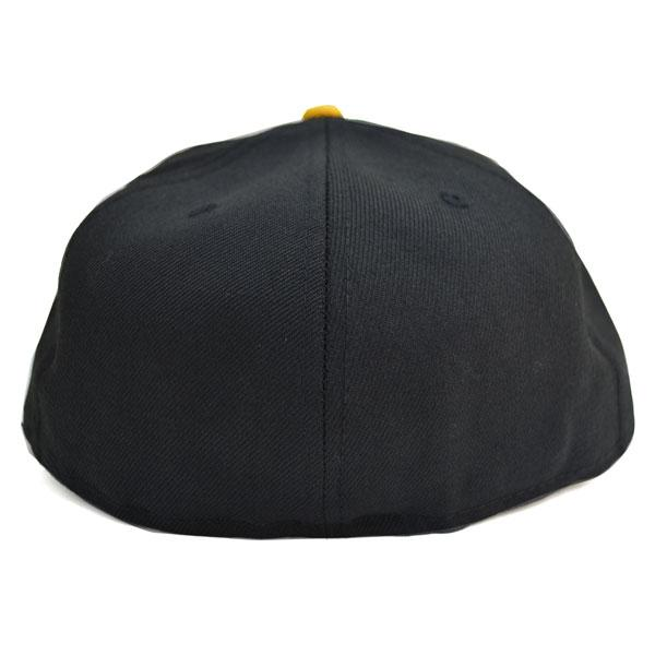 阪神虎玩具帽/帽子 1975年新时代 5950 定制复古帽