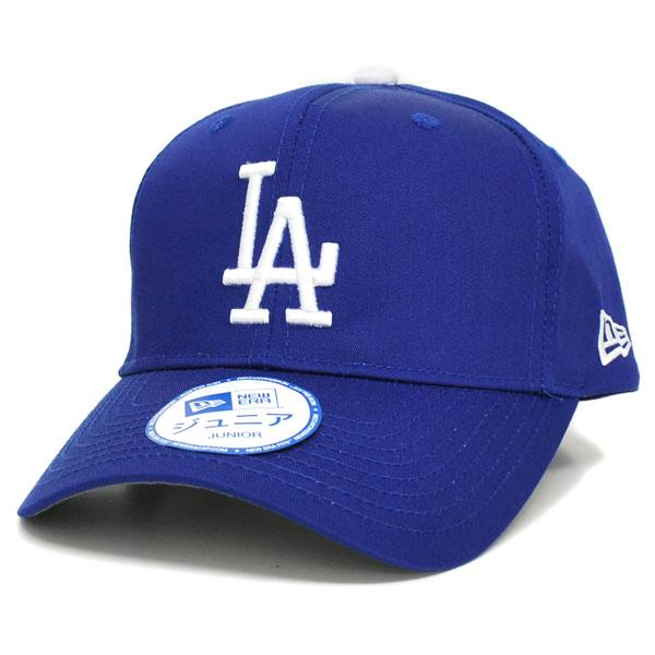 5e74e38d7ce MLB NBA NFL Goods Shop  MLB Dodgers Caps   hats for new era New Era ...