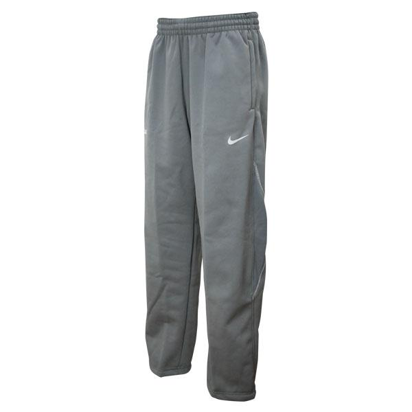 wholesale dealer 25cd1 0eb28 NIKE LEBRON PERFORMANCE pants (grey grey) ...