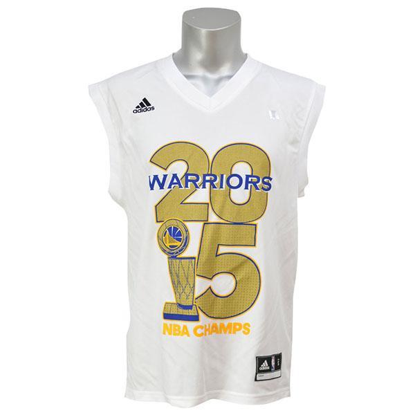 NBA ウォリアーズ ステファン・カリー ステフィン・カリー ユニフォーム ホワイト Adidas