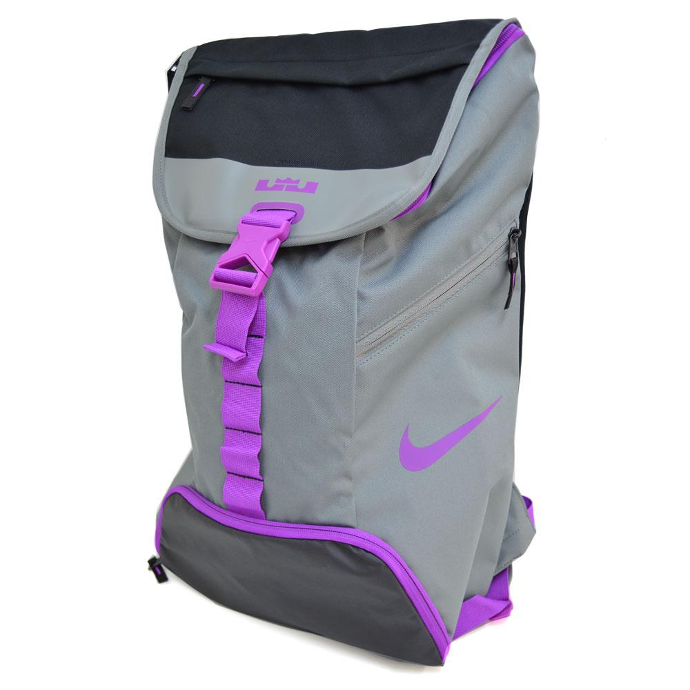 bf7d712e90b2 Welcome to Lakeview Comprehensive Dentistry. nike air max backpack purple