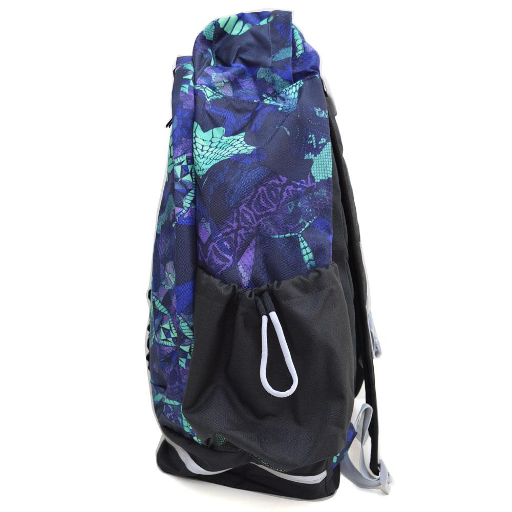 Купить рюкзак kobe mamba xi backpack nike