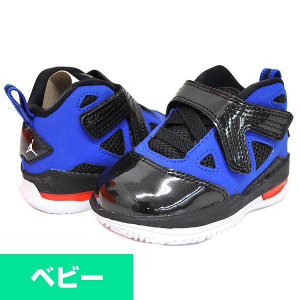 finest selection 04246 54fb8 Nike Jordan  NIKE JORDAN Melo M9 Boys  Toddler game royal   white   black    team orange