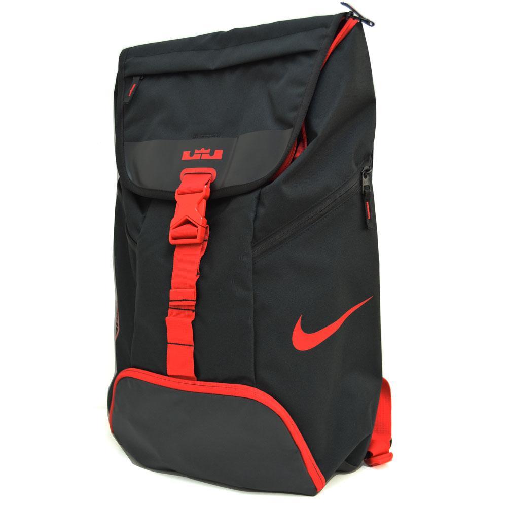lebron bag. ambassador backpack 2.0, lebron /lebron nike /nike lebron bag