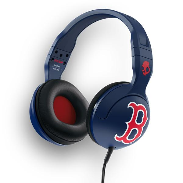 MLB 红袜队耳机一方面痱第 2 部分
