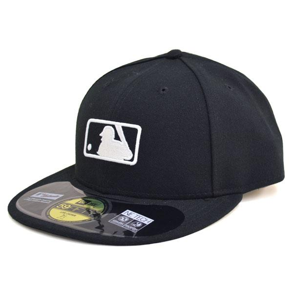MLB NBA NFL Goods Shop  MLB Umpire Authentic Low Crown On-Field ... 12a28899a62