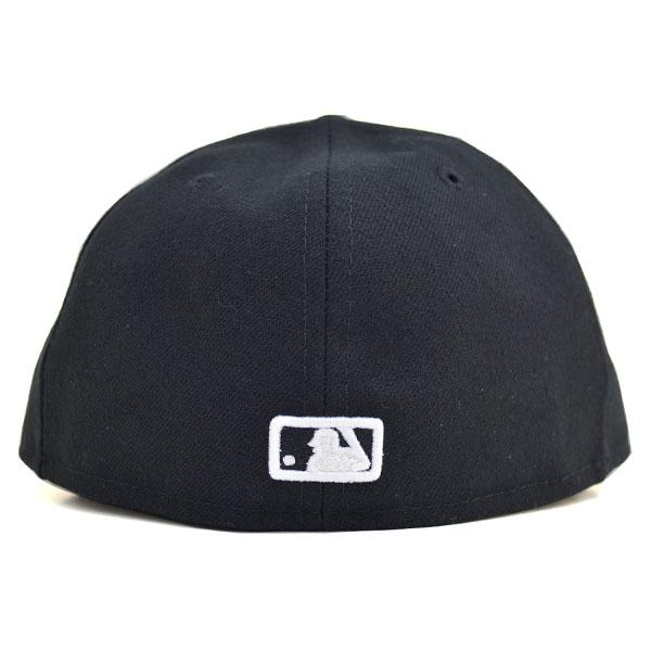 美国职棒大联盟裁判帽/帽子新时代正宗低冠上场 59FIFTY 帽