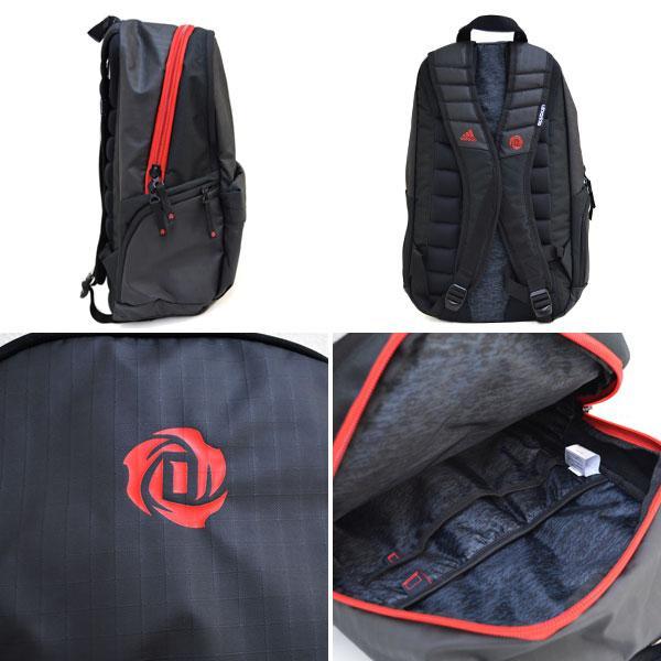 Compre la mochila la adidas 11507 derrick rose, Compre hasta 36% de descuento ac36c7e - hotlink.pw