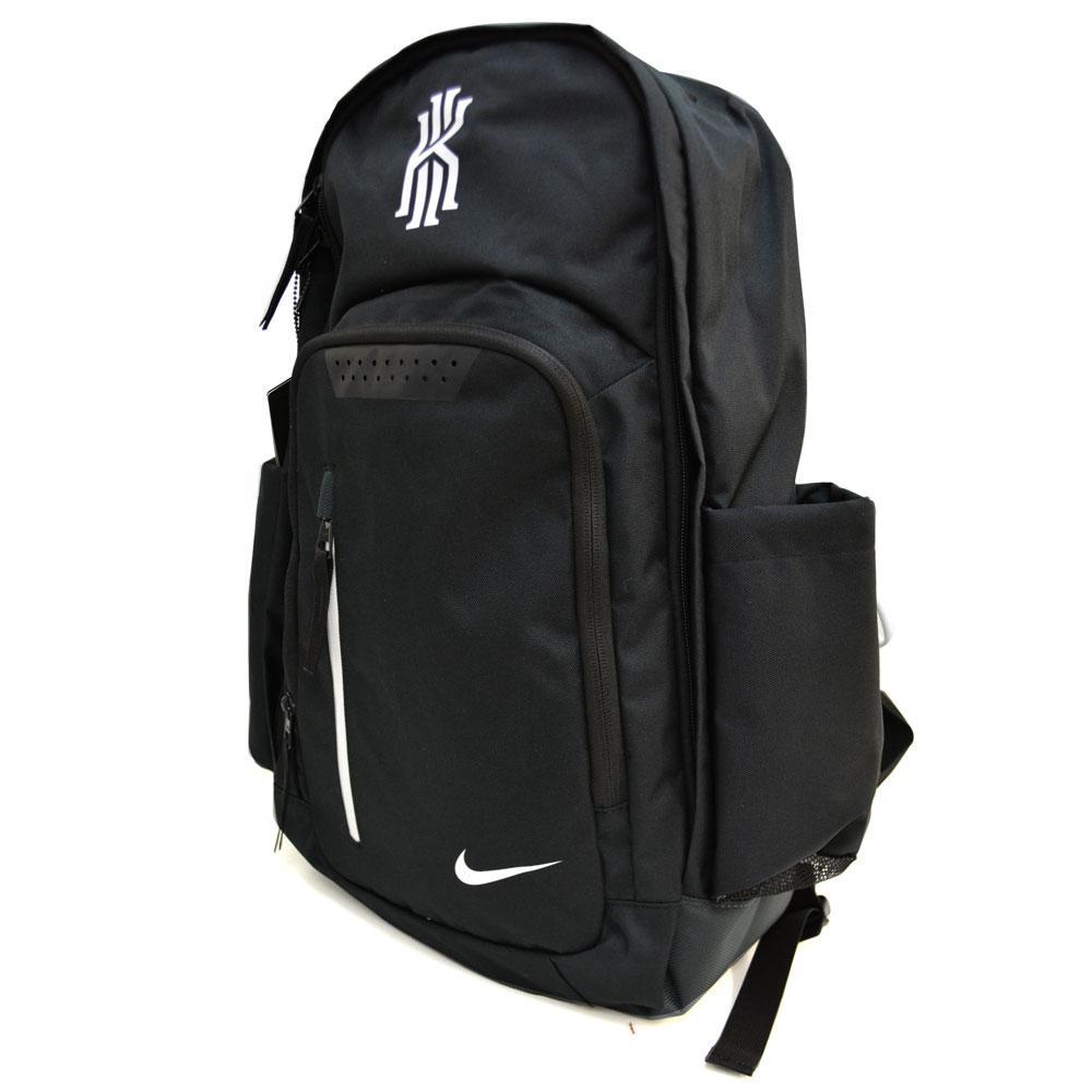 6bdf61750163 MLB NBA NFL Goods Shop  Nike Kylie  NIKE KYRIE backpack