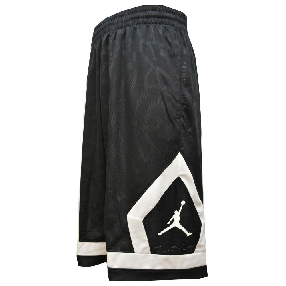 Nike Jordan /Nike JORDAN diamond cloud LE short