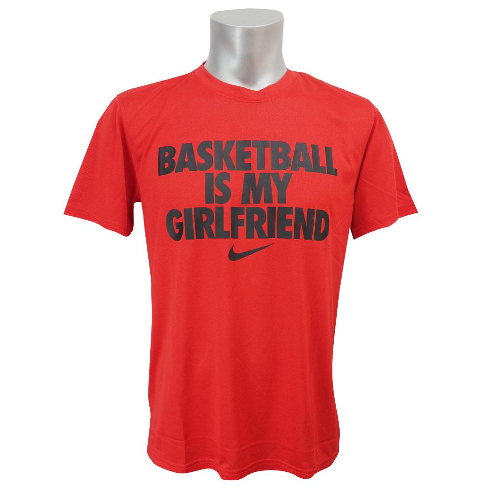 mlb nba nfl goods shop rakuten global market nike basketball rh global rakuten com Cool Basketball Logos Cool Basketball Logos