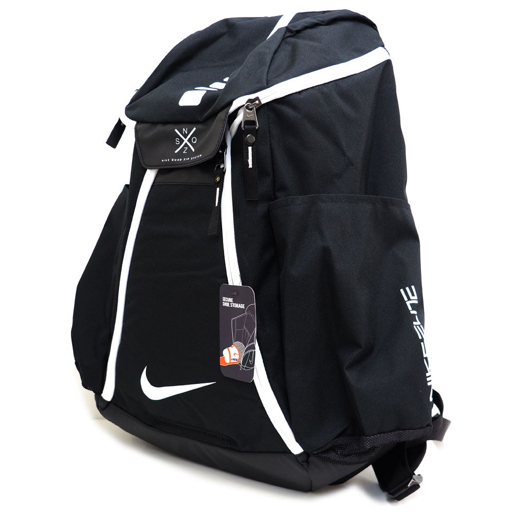 5ba43fdf6b95 MLB NBA NFL Goods Shop  Nike hoops elite max air team backpack Nike ...