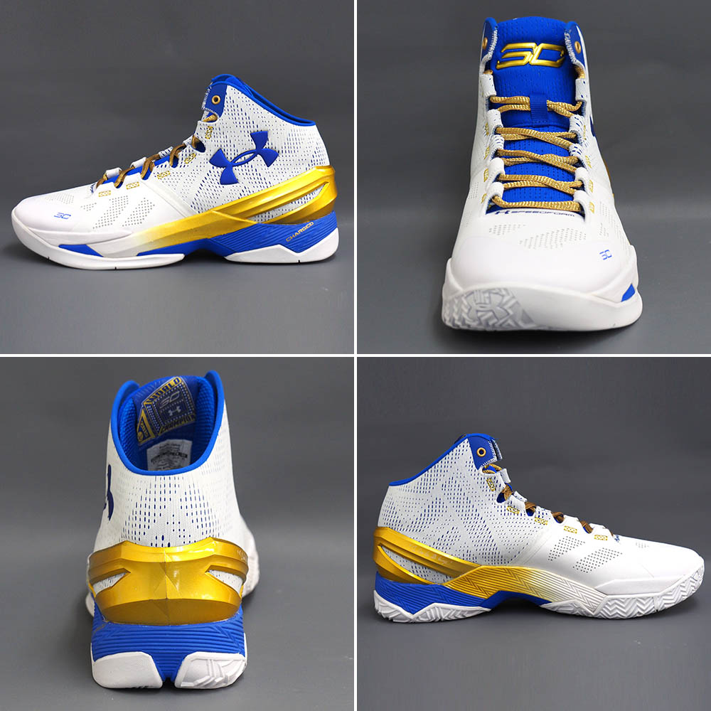7e3114202541 ... discount code for under armour stephen curry under armour sc30 ua curry  2 goldring curry 2