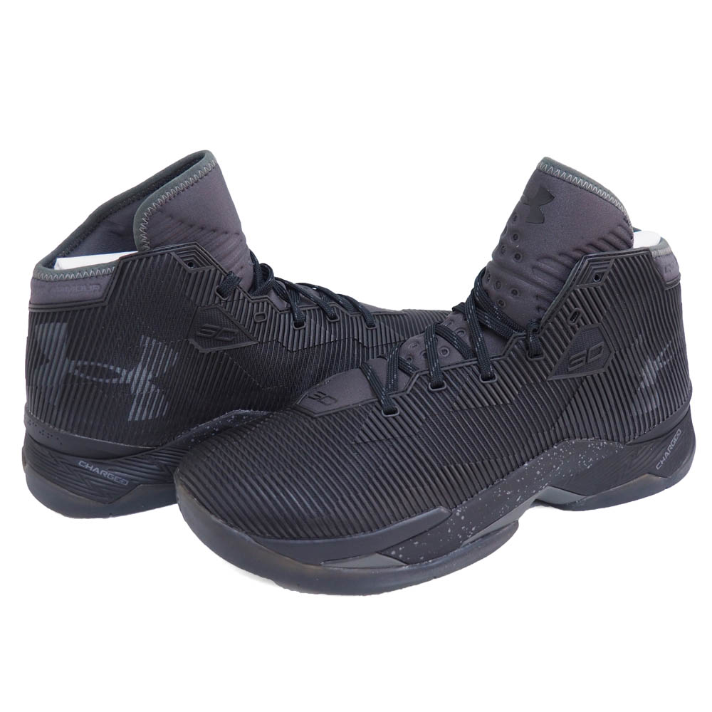 6a7e5494ff2 MLB NBA NFL Goods Shop  Under Armour  Under Armour SC30 Curry 2.5 ...