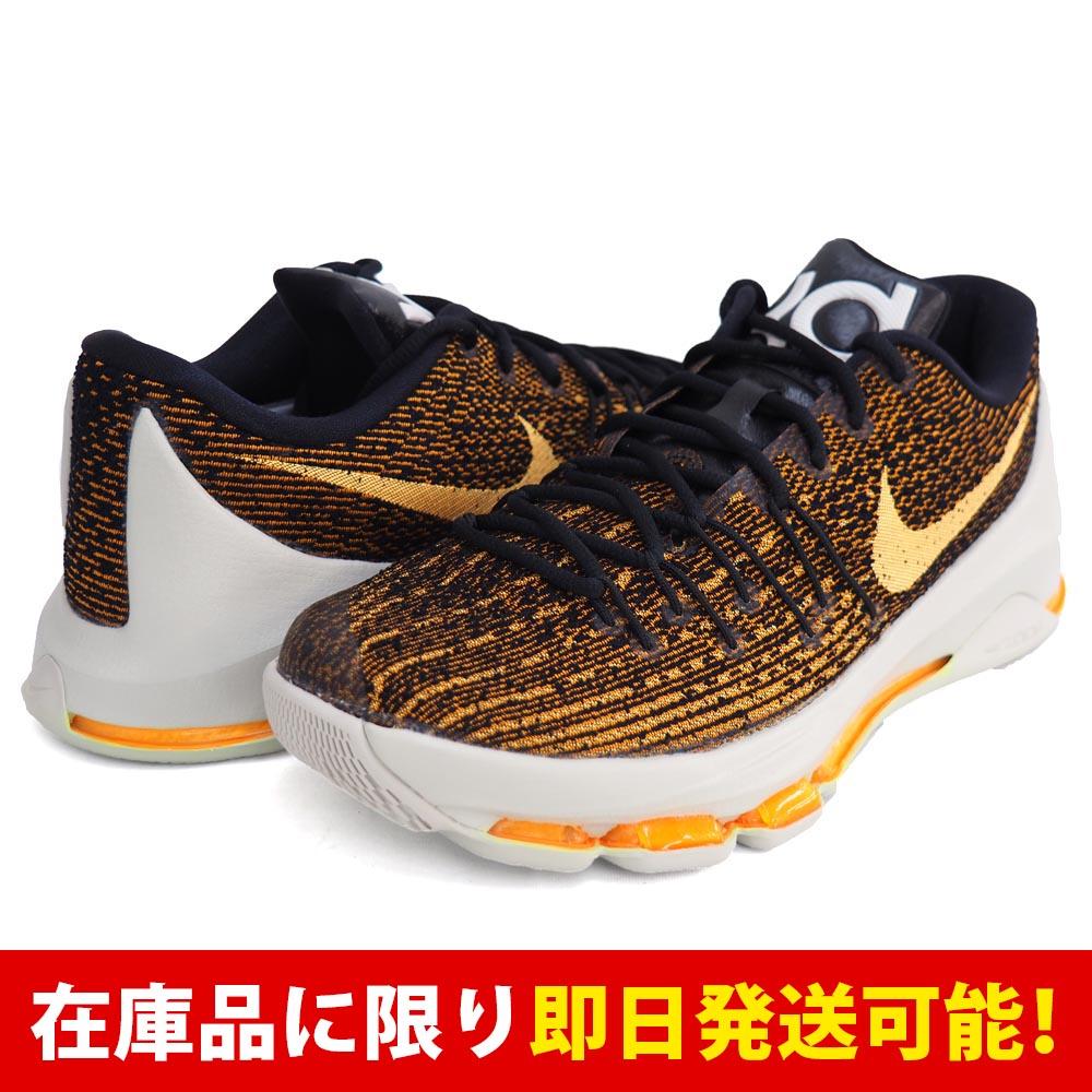 Nike KD NIKE KD Kevin Durant KD 8 EP nature obzabeast KD 8 EP