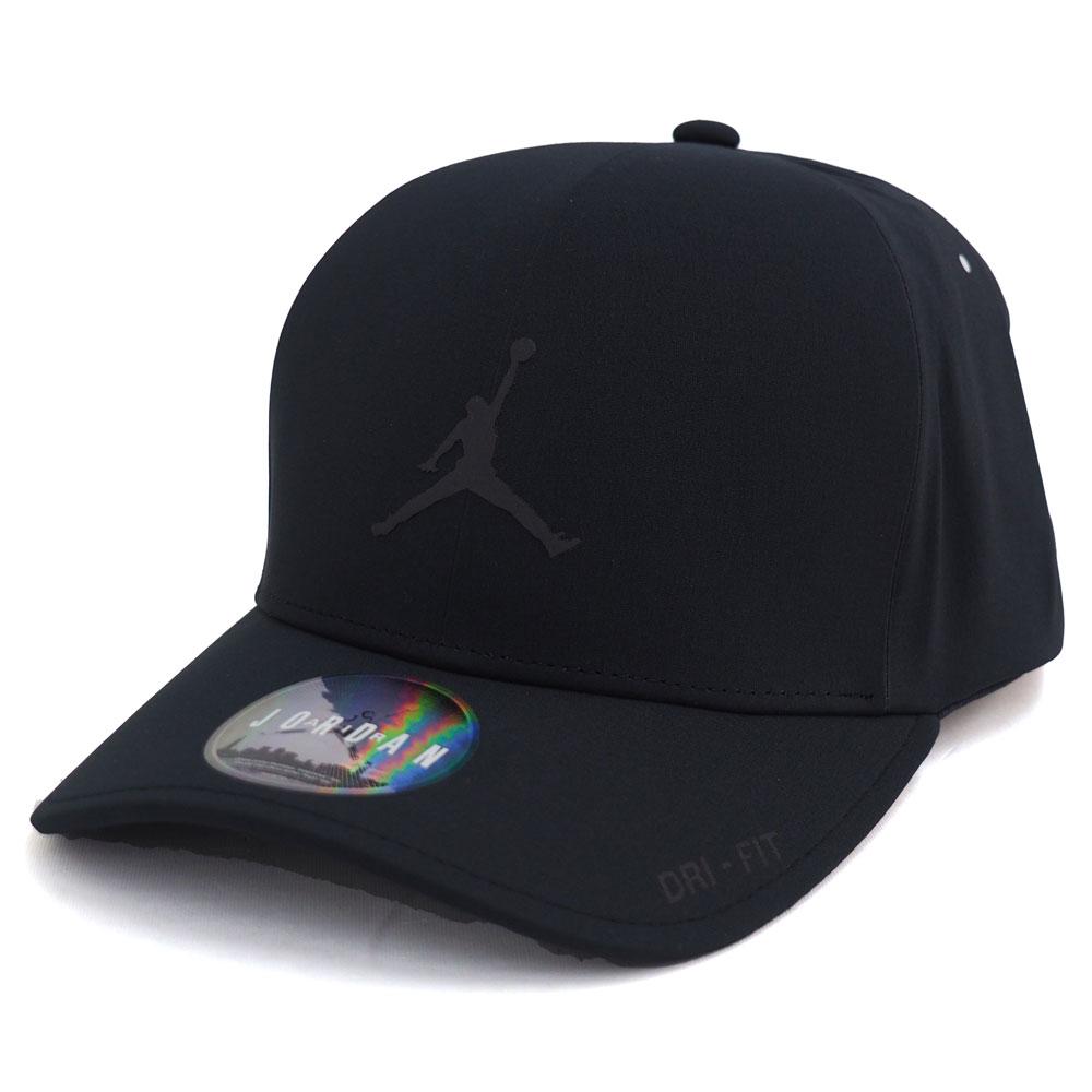a04f815eb5b MLB NBA NFL Goods Shop  Nike Jordan  NIKE JORDAN Nike classic 99 Cap ...