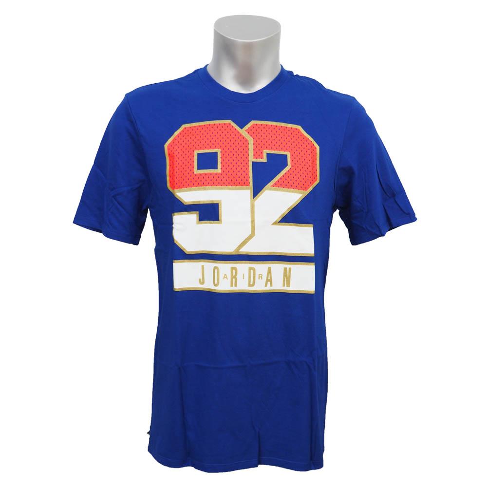 nike shirt 92