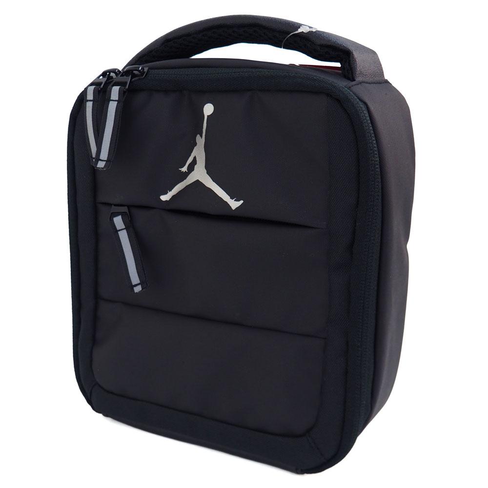 5c0dd0671fd6 MLB NBA NFL Goods Shop  Nike Jordan  NIE JORDAN Jumpman lunch box ...