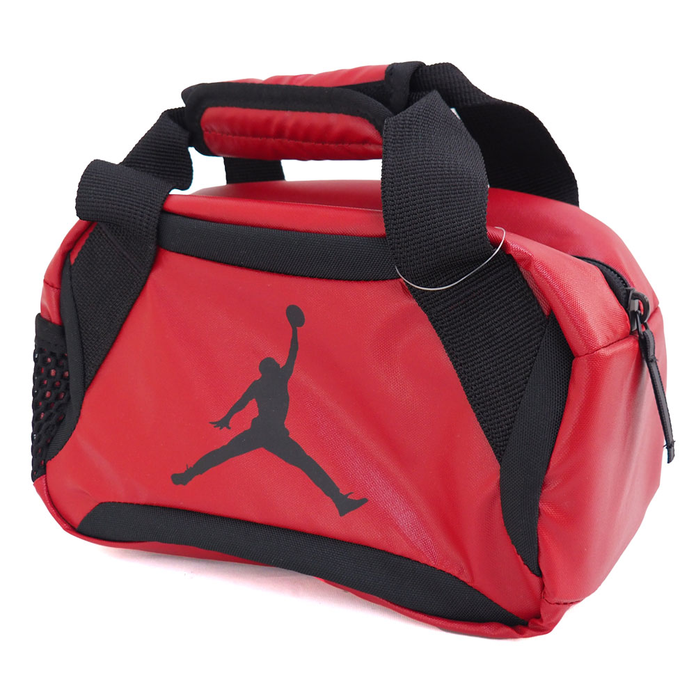 4825298cb5e80f MLB NBA NFL Goods Shop  Nike Jordan  NIKE JORDAN Jumpman insulated ...