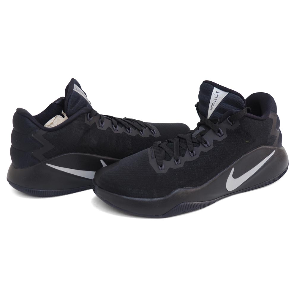 5022cb897304 ... authentic quality 8b9f7 c28e8 2016 hyperdunk LOW EP HYPERDUNK 2016 LOW  EP 844364-002 Nike ...