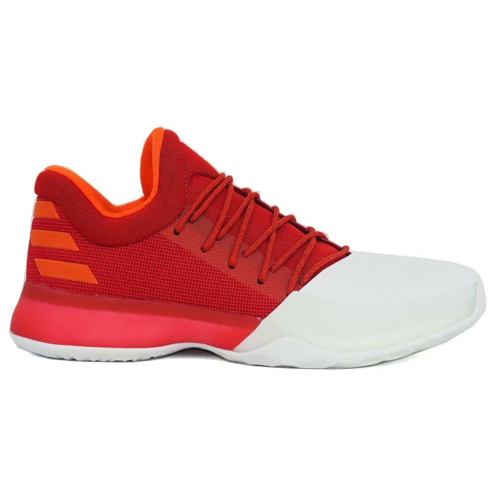 Adidas Gal X 0bnGG