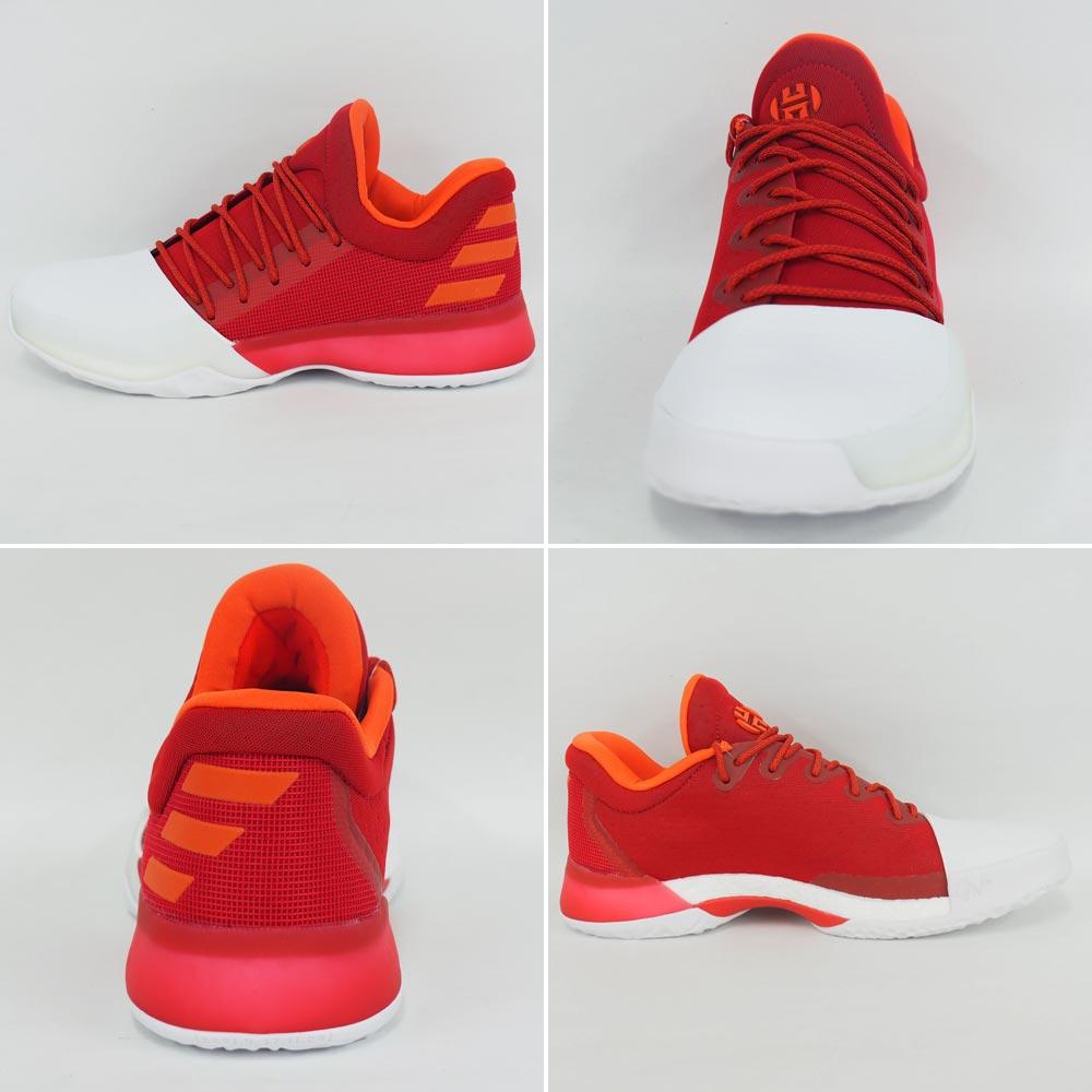 Adidas Gal X FORn7cJ