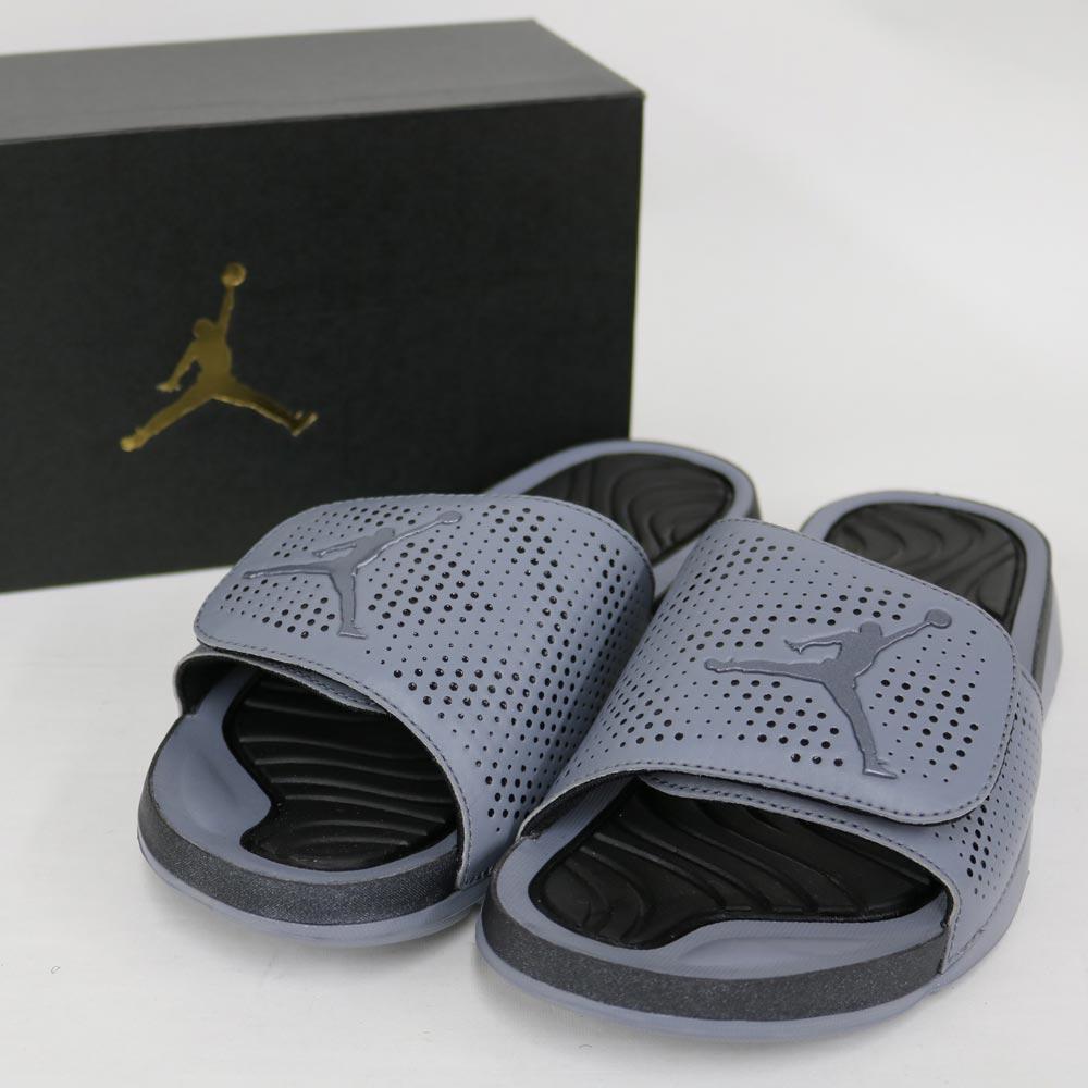 9ecd94ca78a70b MLB NBA NFL Goods Shop  Nike Jordan  NIKE JORDAN high mud 5 HYDRO 5 ...