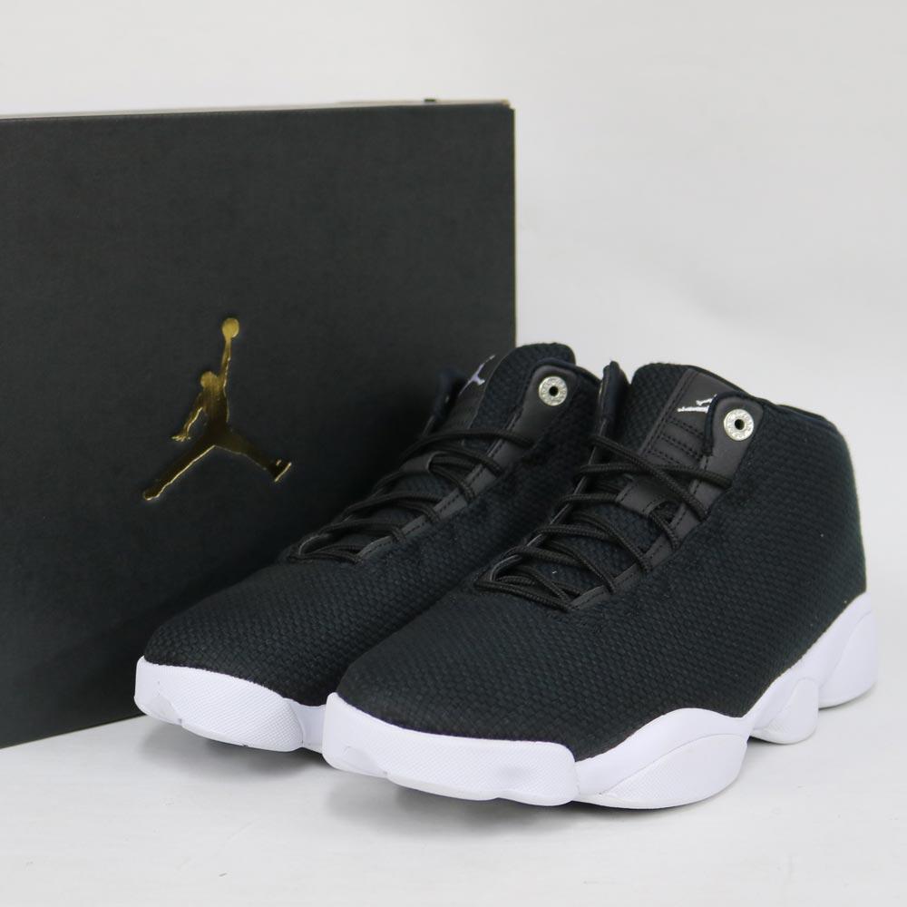 fcb1d5f18d63 MLB NBA NFL Goods Shop  Nike Jordan  NIKE JORDAN horizon low HORIZON ...