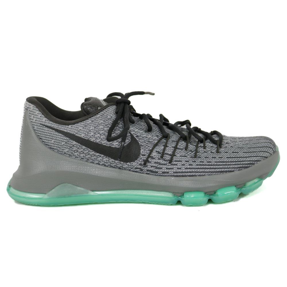 ec3e63a44a9 MLB NBA NFL Goods Shop  Nike KD NIKE KD KD 8 silver 749