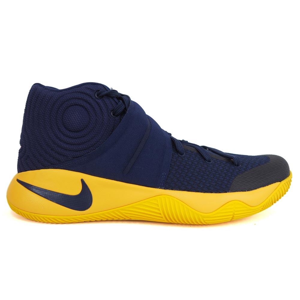 MLB NBA NFL Goods Shop  Nike chi Lee  NIKE KYRIE chi Lee 2 KYRIE 2 ... e74aa2455