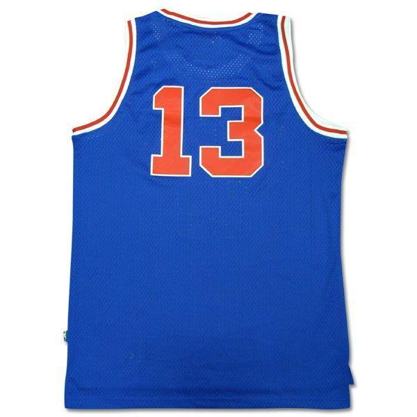【レビューを書けば送料当店負担】 NBA 76ers NBA ウィルト ユニフォーム・チェンバレン ソウル スウィングマン ユニフォーム 76ers アディダス/Adidas ロード, カミタカラムラ:0f4bf0a8 --- canoncity.azurewebsites.net