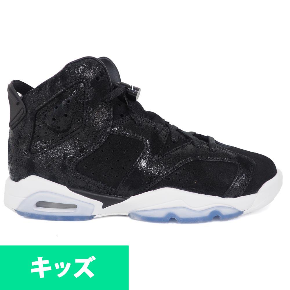 new styles fcf29 a80fa Nike Jordan /NIKE JORDAN Air Jordan 6 nostalgic premium airless AIR JORDAN  6 RETRO HEIRESS 881,430-029