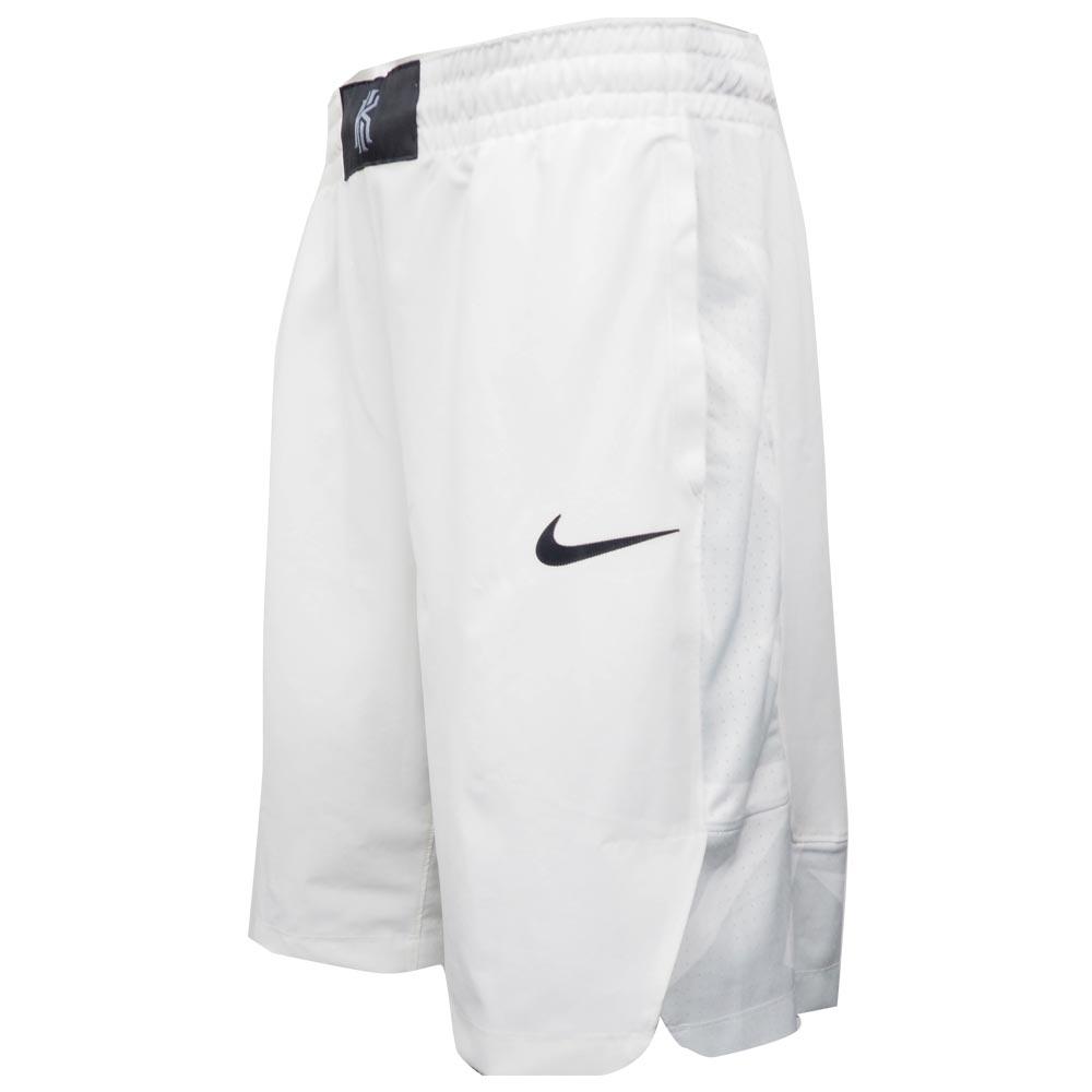 5570e61c39a1 Nike chi Lee  NIKE KYRIE chi Lee Irving hyper elite flextime shorts white  831