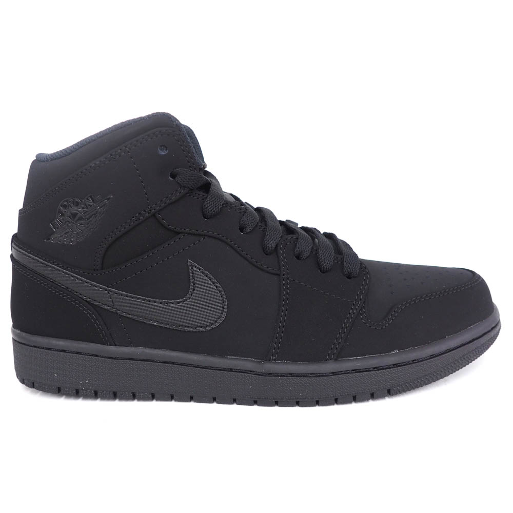 Nike Jordan /NIKE JORDAN Air Jordan 1 mid AIR JORDAN 1 MID shoes /  basketball shoes 554,724-040