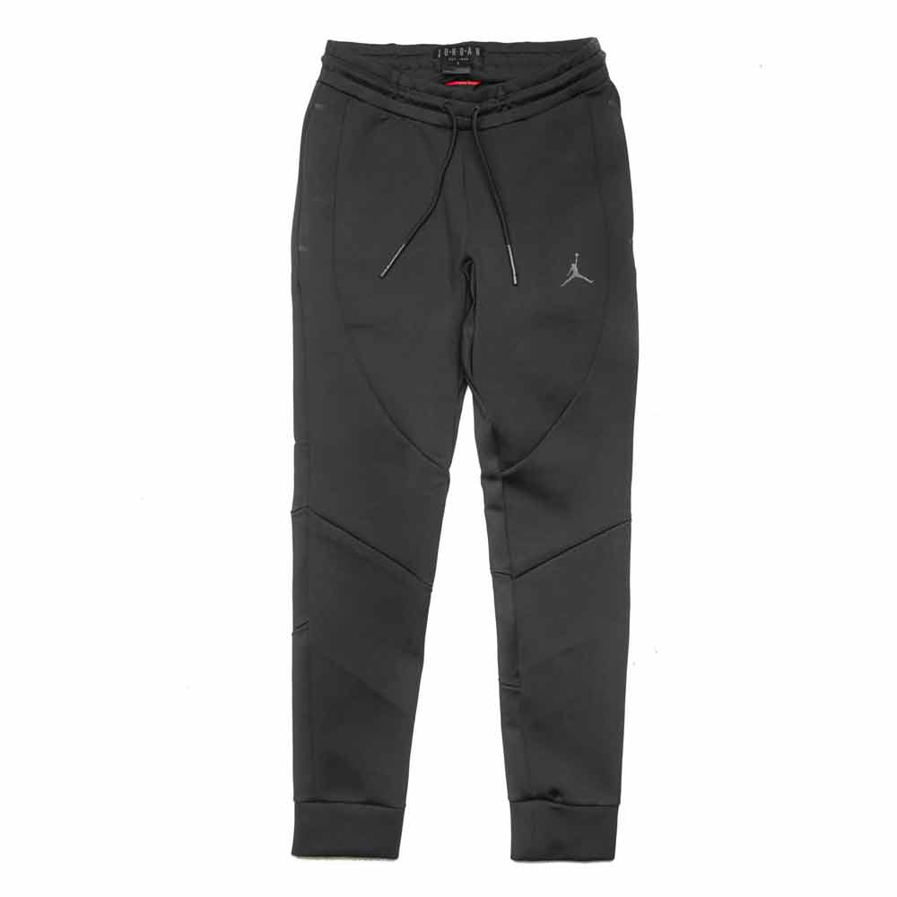 87c473216873 jordan jsw flight tech pant