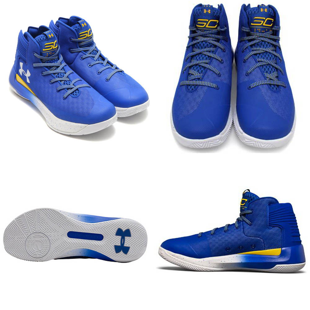 343994a8f47 Throw away under Armour SC30 Under Armour SC30 Stephane curry  fin curry UA curry  3 zero UA CURRY 3 ZERO shoes   basketball shoes royal   white